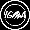 Logo IGEA