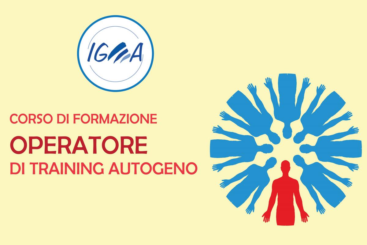 corso_di_formazione_in_operatore_di_training_autogeno