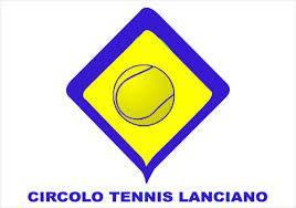 circolo tennis lanciano