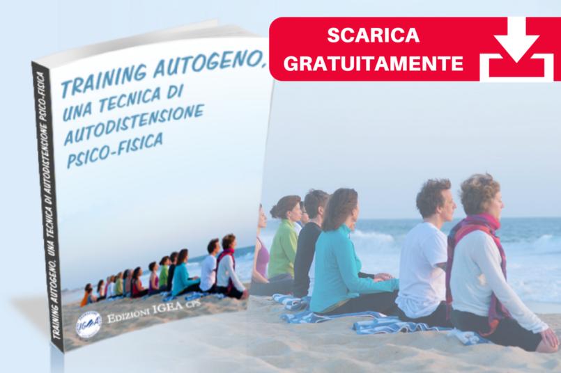 ebook_gratuito_training_autogeno