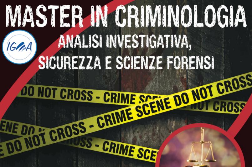 master_criminologia