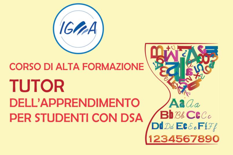 corso_formazione_tutor_dell'apprendimento_per_studenti_dsa