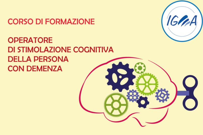 operatore_stimolazione_cognitiva