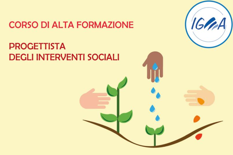 progettista_interventi_sociali